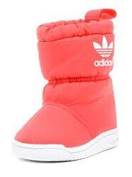 Кроссовки  Adidas SLIP ON BOOT I B24742
