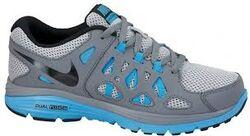 Кроссовки  Nike DUAL FUSION RUN 2 BG 599801 007