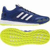 Adidas response + m BB1003