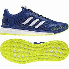 Кроссовки  Adidas response + m BB1003