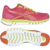Reebok SUBLITE DUO RUSH M46330