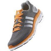 Adidas cc ride m D66786