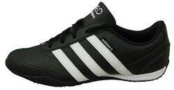 Кроссовки  Adidas NEWEL W G53874