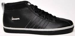 Кроссовки  Adidas VESPA G17946