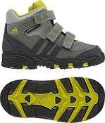 Adidas FLINT II CF CP I G40479