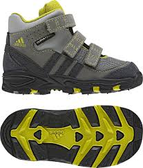 Adidas FLINT II CF CP I