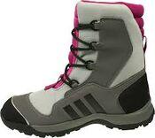 Кроссовки  Adidas Adisnow G40684
