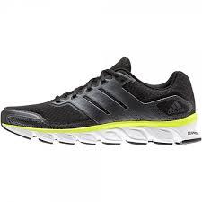 Кроссовки Adidas falcon elite 4m B23305