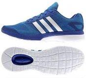 Кроссовки  Adidas turbo 3.1m B23356