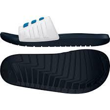Сланцы Adidas Mungo QD 2.0