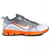Кроссовки  Nike DUAL FUSION TR II 443819 106