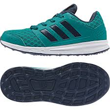 Кроссовки Adidas lk sport 2 k