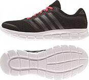 Кроссовки  Adidas breeze 101 2 w AF5345