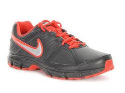 Кроссовки Nike DOWNSHIFTER 5 LEA