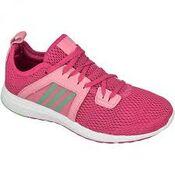 Кроссовки Adidas durama w AQ5113