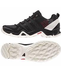 Кроссовки  Adidas AX2 AQ4041