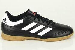Кроссовки  Adidas Goletto VI IN AQ4289
