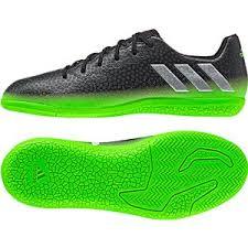 Кроссовки Adidas MESSI
