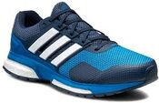 Adidas response 2 m S41902