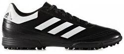 Кроссовки Adidas Goletto VI