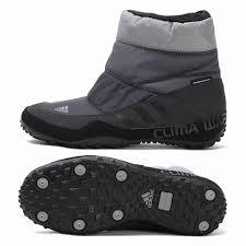 Кроссовки Adidas LIBRIA POCA PL
