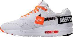 Кроссовки Nike Wmns Air Max 1 LX