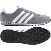 Кроссовки Adidas V RACER LEA